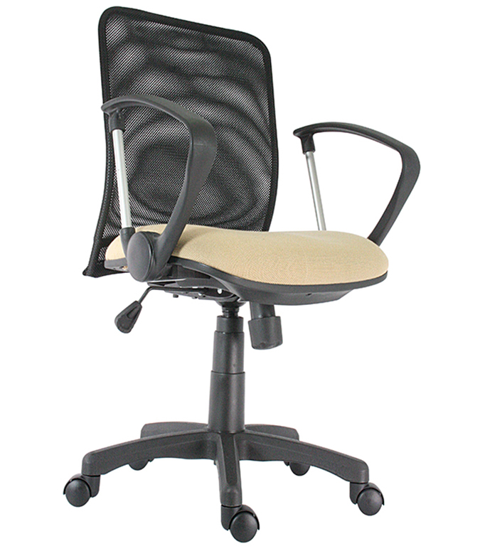 Silla Air Chair KYA