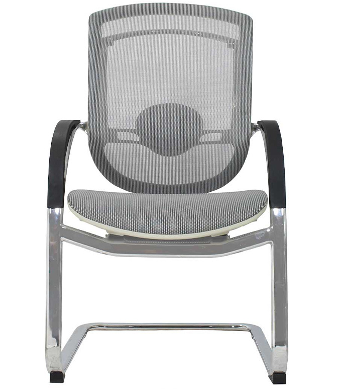 Silla Advance Plus Visita