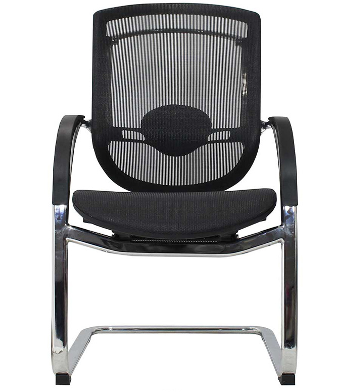 Silla Advance Visita